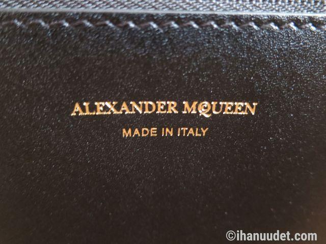 Alexander McQueen Basket Tote 10.JPG
