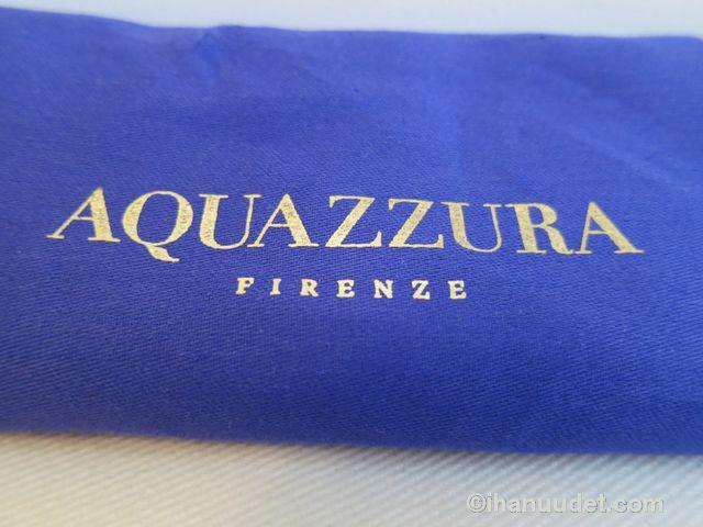 Aquazzura Pienet14.JPG