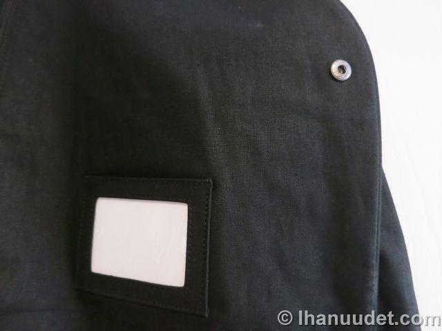 Chanel Chain Fancy Belt SHW0016.JPG