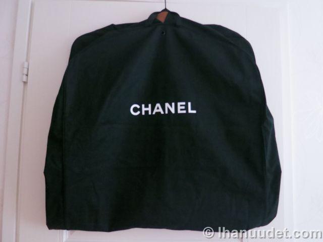 Chanel Chain Fancy Belt SHW0017.JPG