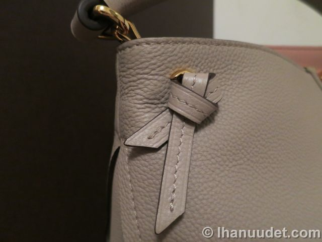 Louis Vuitton Tournon0006.JPG