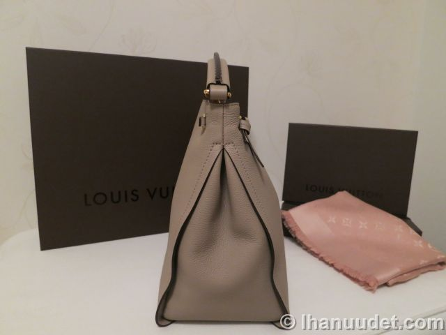 Louis Vuitton Tournon0008.JPG