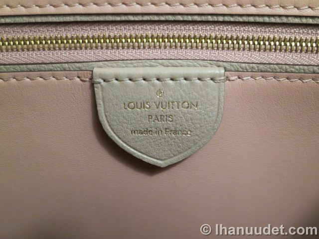 Louis Vuitton Tournon0011.JPG