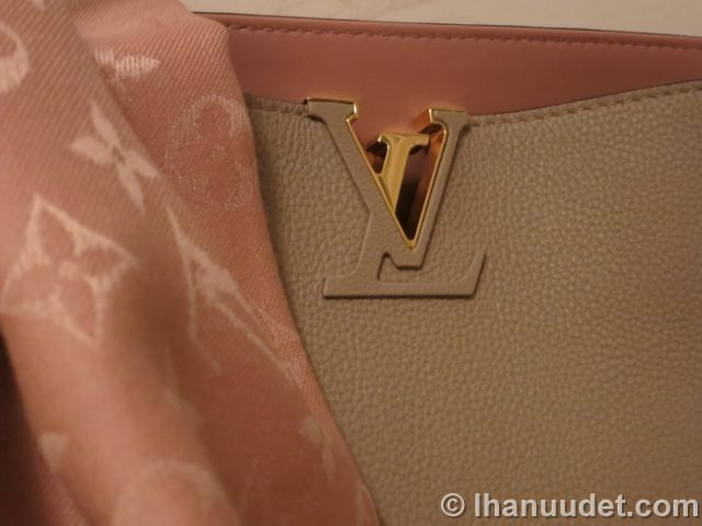 Louis Vuitton Tournon0023.JPG