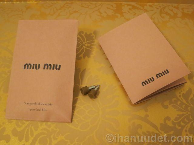 Miu Miu + CL Victorina + YSL0012.JPG
