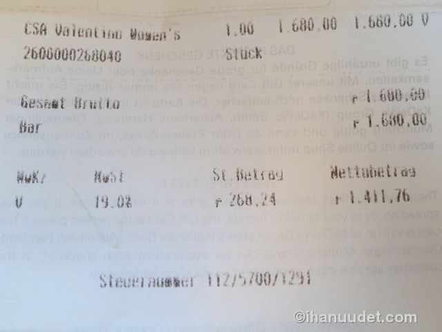 Valentino Glamlock Medium Poudre17.JPG