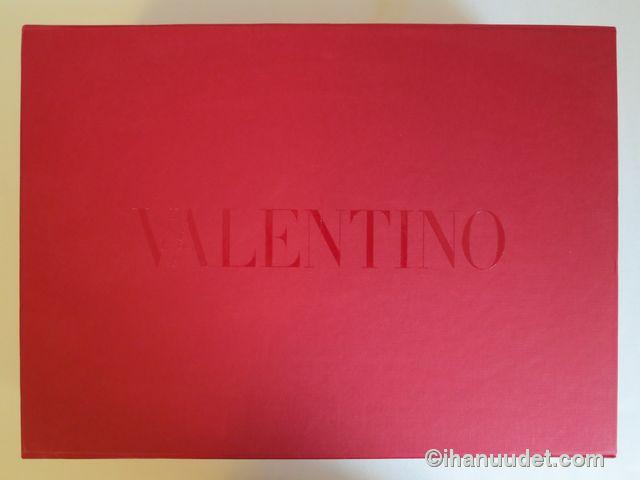 Valentino Glamlock Medium Poudre21.JPG