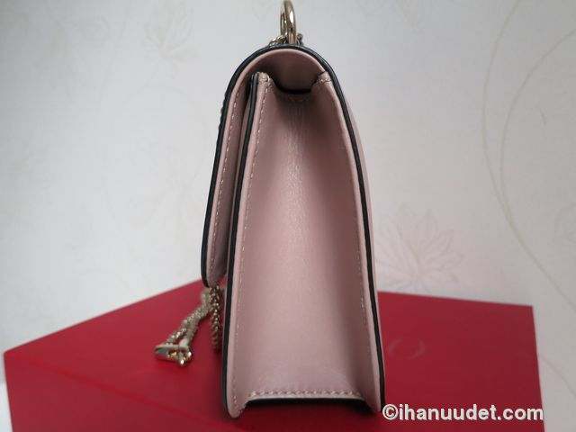 Valentino Glamlock Medium Poudre8.JPG